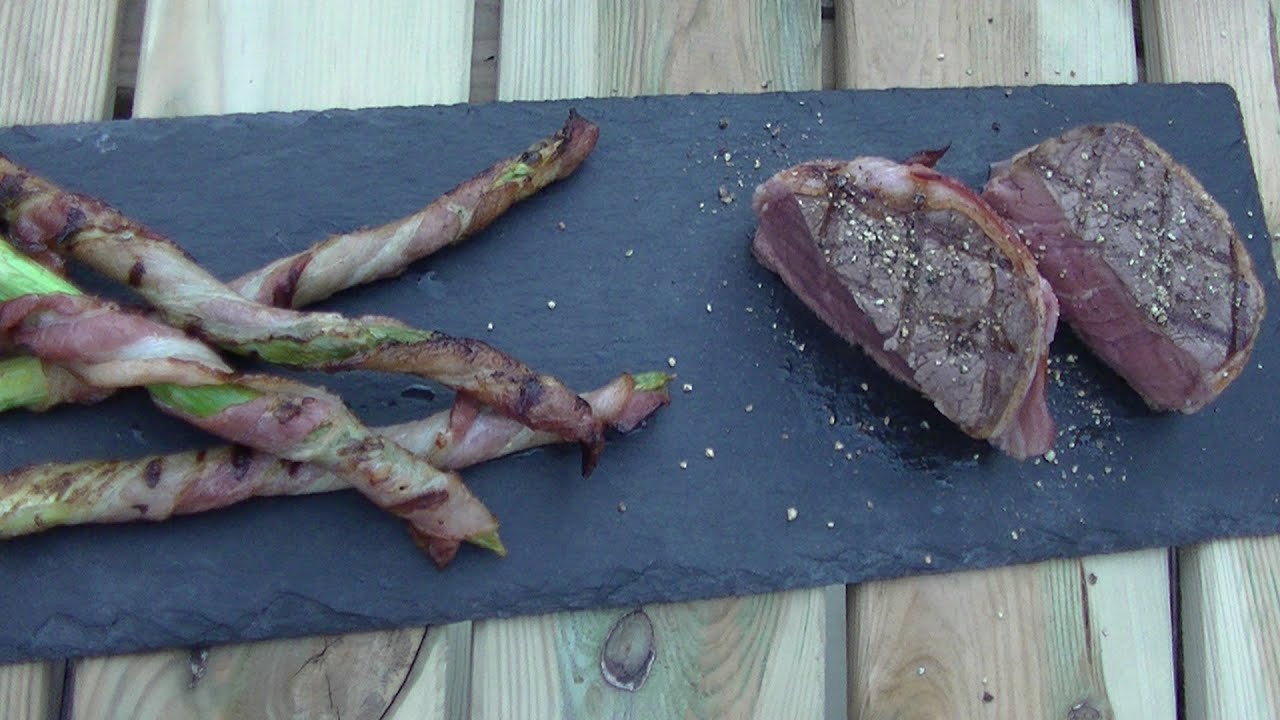 Pulled Pork Vom Gasgrill Klaus Grillt : Pulled kassler vom gasgrill grillen klaus grillt grill in