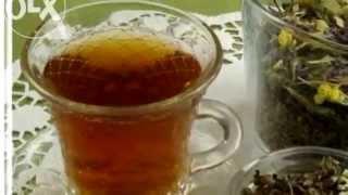 Монастырский чай купить Нижний Новгород
