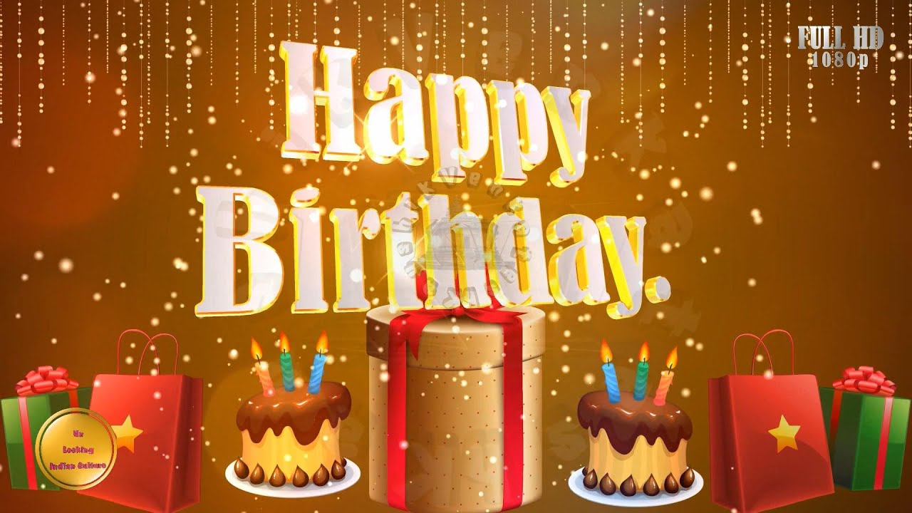 Happy Birthday Wishes For Husband With