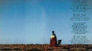 Depeche Mode - Enjoy The Silence [MinusBlue Mix] HQ