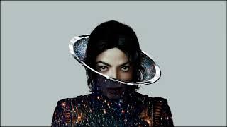 Gambar cover Michael Jackson - Hollywood Tonight