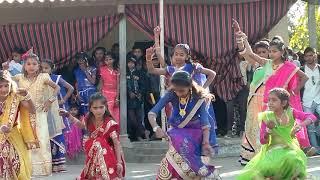 26 me January ajuja live Mahotsav
