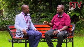 NTV TUWAYE: Emboozi y