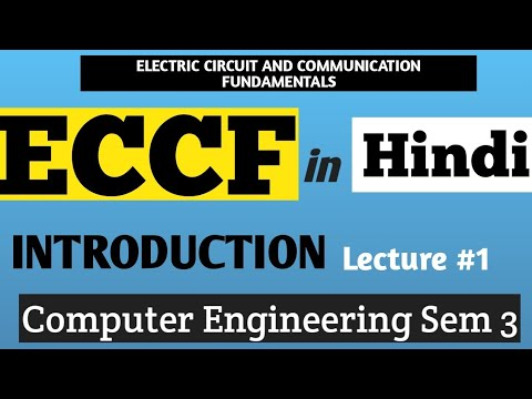 introduction-to-eccf-in-hindi-|-electronic-circuit-and-communication-fundamentals-lectures