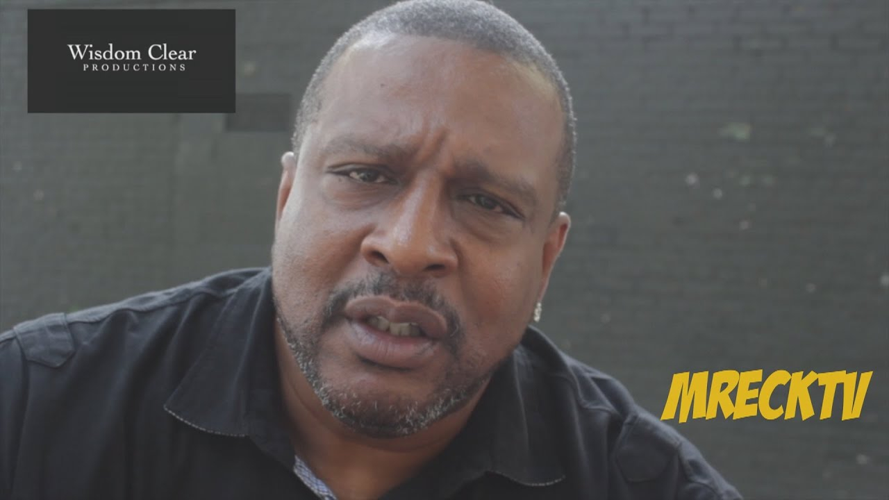 Diddy Former Body Guard:Puff In 96 Didn't Care If Biggie X 2pac Had To..(Gene Deal)