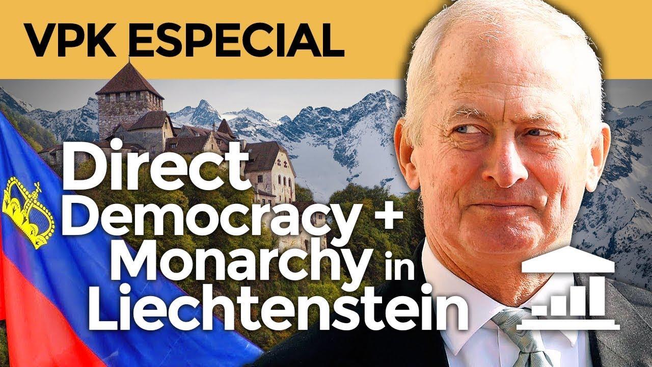 how-does-direct-democracy-work-in-liechtenstein-visualpolitik-en