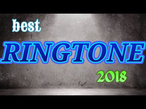 Best 4 Indian ringtone latest