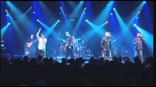 J.A.R.  17.11 2008 Celý koncert!