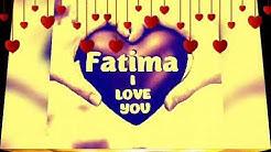 """F""Letters Whatsapp status, F name Whatsapp stuts"": letters, F letters,A letters, S letters,Love wha"