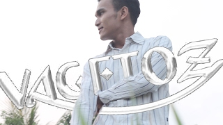 Video Vagetoz - Sendiri (Lyric) download MP3, 3GP, MP4, WEBM, AVI, FLV Oktober 2017