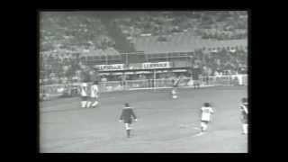 Vasco 2 x 1 Cruzeiro (Campeonato Brasileiro 1974)
