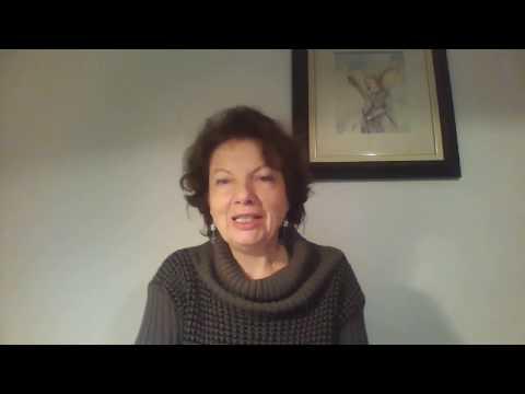 Refuser son incarnation : quelles conséquences ?