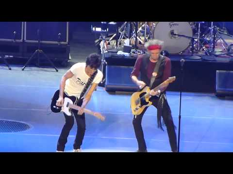 Before They Make Me Run: Keith Richards 2012