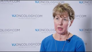 The essential role of the clinical nurse specialist in cancer patient care