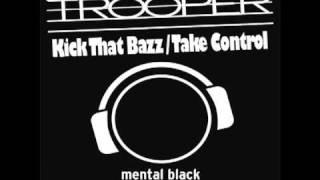 Dj Trooper - Kick That Bazz
