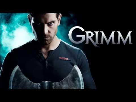 Grimm Netflix