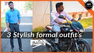 How to DRESS in FORMALS for an…