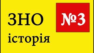Швидка підготовка до ЗНО з історії. №3. Українські землі з березня по червень1917.