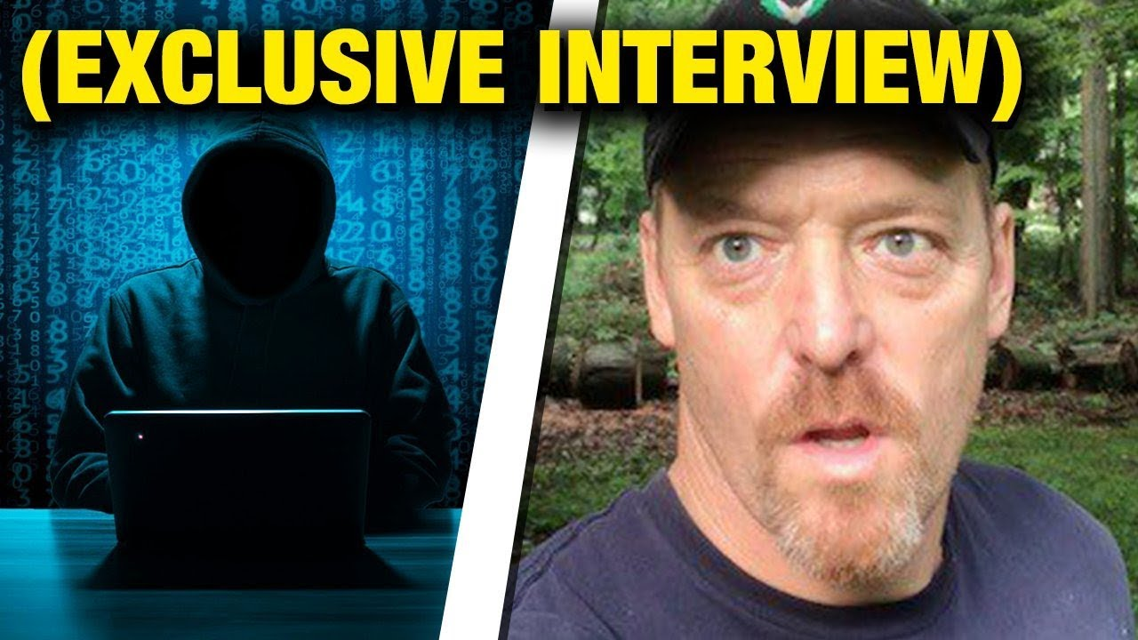 greg-pauls-hackers-reveal-all-in-exclusive-interview-jake-paul-team-10
