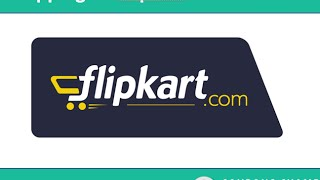 How To Get Discount on Flipkart Shopping - Get Special Offers on Flipkart