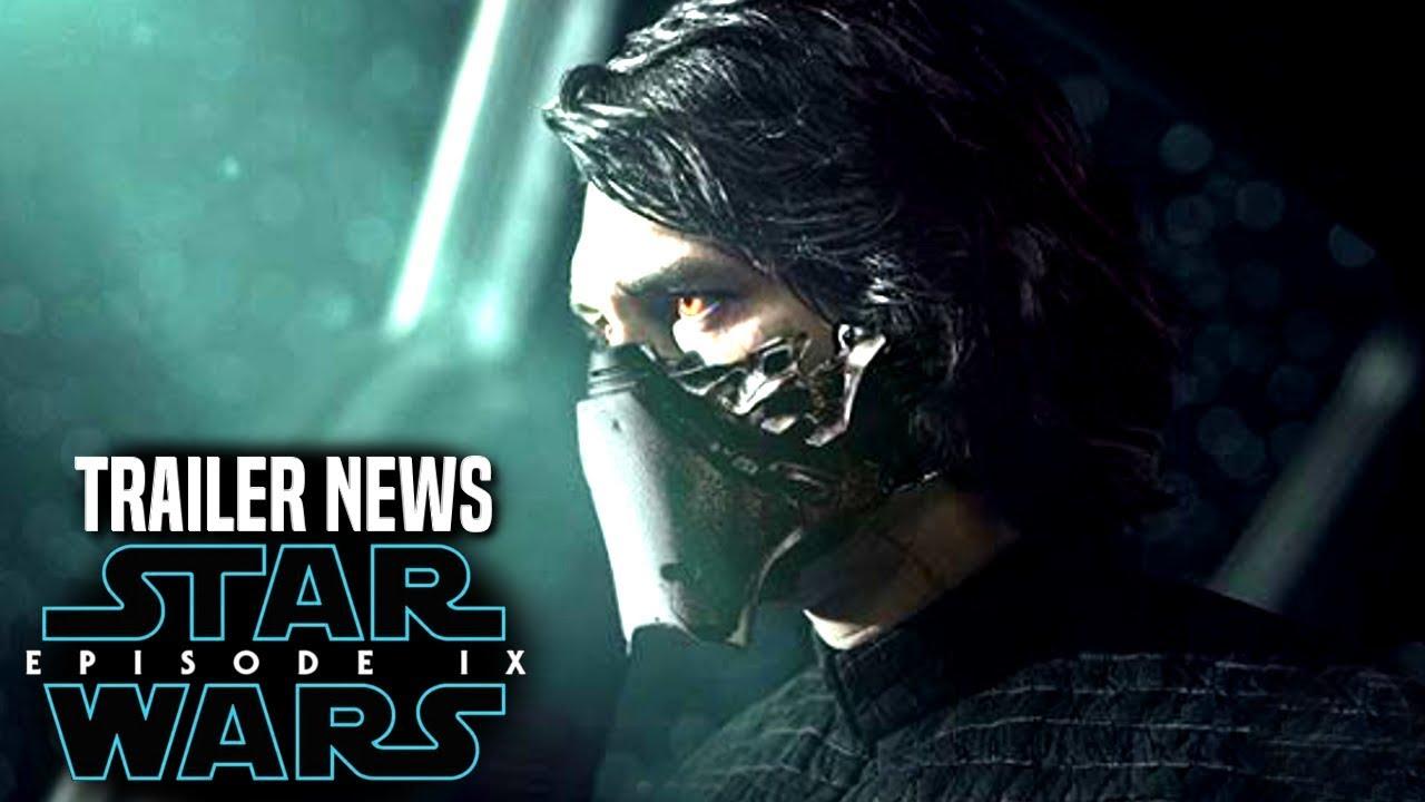 Image result for star war episode 9