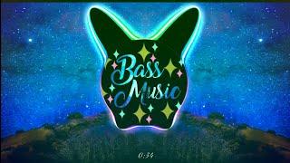 Sheck Wes - Mo Bamba(Jaydon Lewis x Afterfab )(Bass boosted)