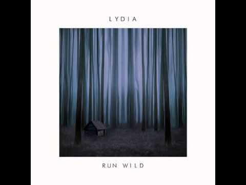 "Lydia - ""Late Nights"""