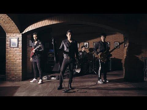 เงาของเมื่อวาน - COCKTAIL「Official MV」