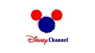 迪士尼懷舊卡通原OP主題曲27首27分鐘