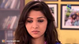 Desh Ki Beti Nandini - Episode 40 - 12th December 2013