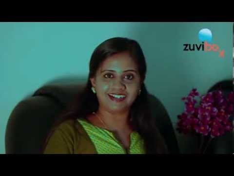 SILENCE- MALAYALAM MOVIE REVIEW- STAR IN,...