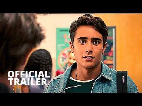 LOVE, VICTOR Official Trailer 2 (NEW 2020) Hulu, Romance TV Series HD