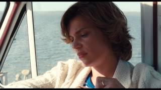 Anni Felici - Trailer ufficiale