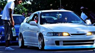 Best JDM Cars Ever Made
