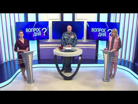 «Скорпион» в строю. И Нагорный Карабах сегодня. Вопрос дня - 05/10/20