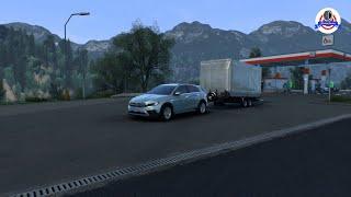 """[""""Euro Truck Simulator 2"""", """"ets2"""", """"Diehard Trucker"""", """"DiehardTrucker"""", """"Fiat Tipo / Egea V2 (1.40)""""]"""