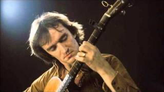 Martin Carthy Dominion Of The Sword