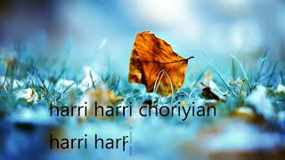 hari-hari-churiyan-drama-song-mix-tube