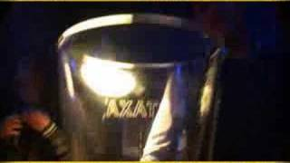 METAXA flirt(promo-video moscow., 2008-05-04T17:03:57.000Z)