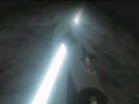 Sasuke vs Itachi AMV. Pain. Three days grace.