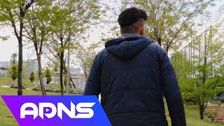 Onur Adanaş - Biz Olucaz  OFFICIAL VIDEO  Adanaş