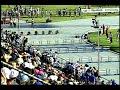 CIF California State Meet 1990 Girls 100 Hurdles