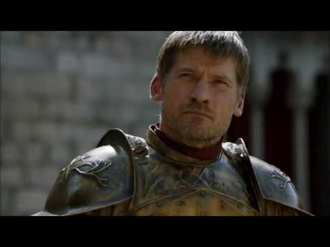 Game of Thrones - All main House themes
