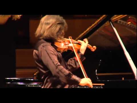 Hrachya Avanesyan ,  Paganini Caprice No.17 in Mi bemol Major