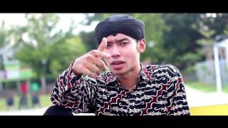 Gambar cover Despacito Cover Dek Lastri Full Behasa Jawa PlanetLagu com