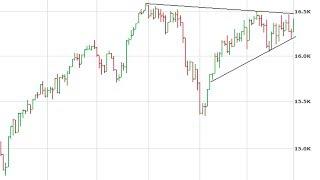 Аналитический обзор Фондового рынка с 31.03.14 по 04.04.14