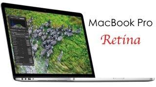 Apple: как сэкономить / Заказ из США (Что такое UPS, DHL)