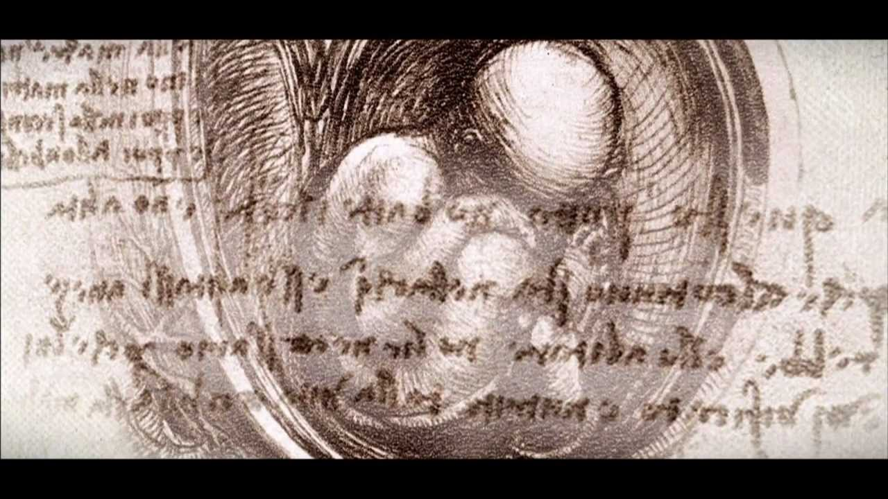 dissertation histoire sur la revolution industrielle Ces moyens de communications et de transports de la seconde révolution industrielle permettent la création d vikiliens pour compléter sur l'histoire de.