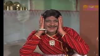 રમેશ મેહતા કૉમેડી  ભાગ # 2Ramesh Mehta Gujrati MOvie Comedy