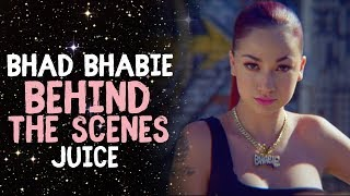 bhad-bhabie-feat-yg-juice-bts-music-video-danielle-bregoli